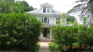 Photo of 10 Florence Avenue, Ellington, CT 06029 (MLS # 170088453)