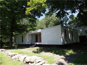 Photo of 123 High Ridge Avenue, Ridgefield, CT 06877 (MLS # 170115453)