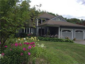 Photo of 10 Hemlock Drive, New Hartford, CT 06057 (MLS # 170118453)