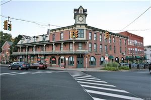 Photo of 526 Main Street #25, New Hartford, CT 06057 (MLS # 170132453)