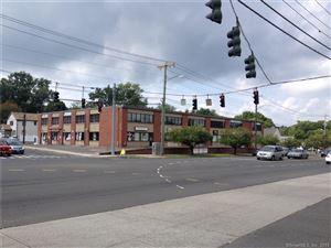 Photo of 1890-1916 Dixwell Avenue, Hamden, CT 06518 (MLS # 170164453)