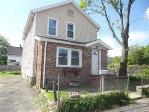 Photo of 62 Clifford Street, Bridgeport, CT 06607 (MLS # 170196453)