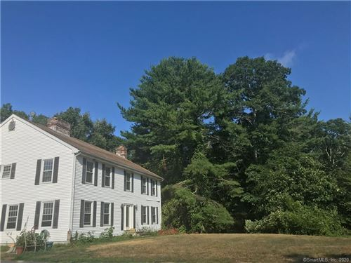 Photo of Sterling, CT 06377 (MLS # 170320453)