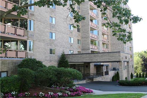 Photo of 143 Hoyt Street #2H, Stamford, CT 06905 (MLS # 170436453)