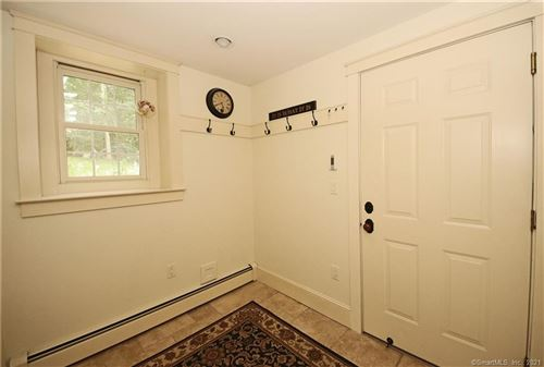 Tiny photo for 46 Toddy Hill Road, Newtown, CT 06482 (MLS # 170440453)