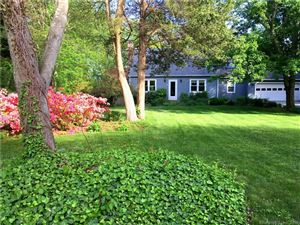 Photo of 39 Carriage Drive, Clinton, CT 06413 (MLS # 170058454)
