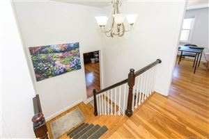 Tiny photo for 49 Josephine Terrace, Bristol, CT 06010 (MLS # 170060454)