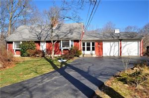 Photo of 79 Wheaton Road, East Haven, CT 06512 (MLS # 170061454)