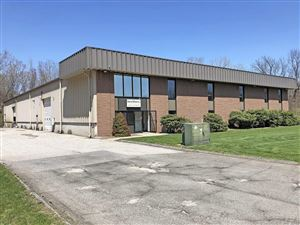 Photo of 4 Production Drive, Brookfield, CT 06804 (MLS # 170082454)