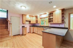 Tiny photo for 253 Parker Bridge Road, Coventry, CT 06238 (MLS # 170095454)