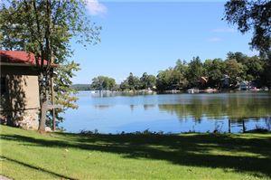 Photo of 189 Bantam Lake Road, Morris, CT 06763 (MLS # 170125454)