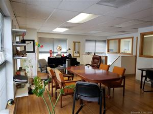 Photo of 2 Pomperaug Office Park #108, Southbury, CT 06488 (MLS # 170142454)