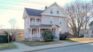 Photo of 220 Valley Street, Windham, CT 06226 (MLS # 170153454)