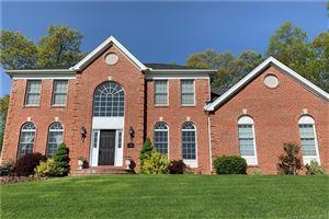 Photo of 45 Auburn Knoll, East Hampton, CT 06424 (MLS # 170176454)