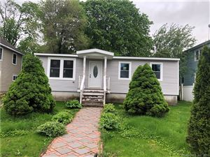 Photo of 12 East Pearl Street, Danbury, CT 06810 (MLS # 170195454)