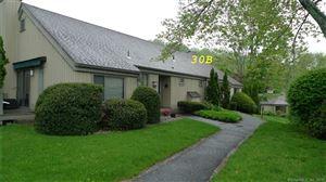 Photo of 30B Heritage Village #30B, Southbury, CT 06488 (MLS # 170205454)
