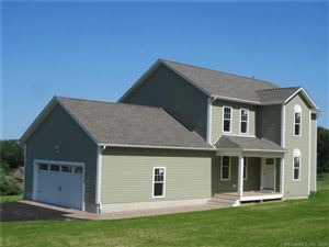 Photo of 2 Legacy Drive, Sterling, CT 06377 (MLS # 170209454)