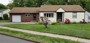 Photo of 116 Woodycrest Drive, East Hartford, CT 06118 (MLS # 170231454)
