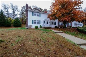 Photo of 9 Boulder Road #9, Colchester, CT 06415 (MLS # 170249454)