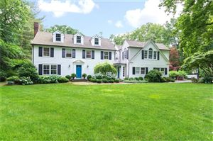Photo of 12 Nolen Lane, Darien, CT 06820 (MLS # 99191454)