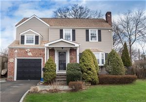 Photo of 33 Willowbrook Place, Stamford, CT 06902 (MLS # 170062455)
