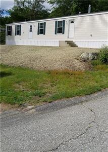 Photo of 86 Circle Drive, Stonington, CT 06378 (MLS # 170092455)