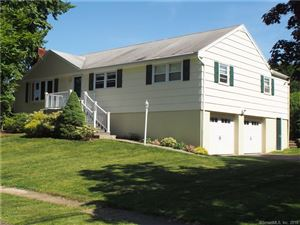 Photo of 205 Quenby Place, Stratford, CT 06614 (MLS # 170095455)