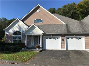 Photo of 10 Harmony Trail #10, New Milford, CT 06776 (MLS # 170125455)