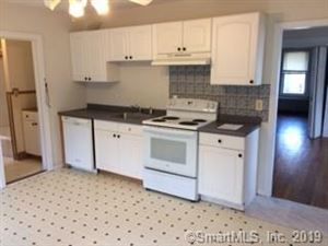 Photo of 110 SOUTH ORCHARD Street #1, Wallingford, CT 06492 (MLS # 170152455)