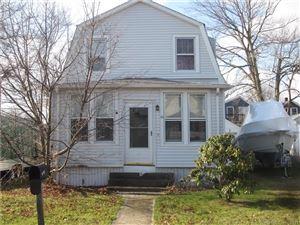 Photo of 30 Stevens Street, East Haven, CT 06512 (MLS # 170153455)