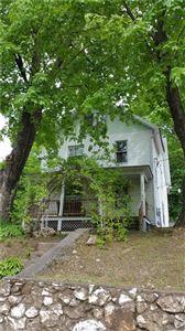 Photo of 19 Maplewood Street #1, Waterbury, CT 06708 (MLS # 170165455)