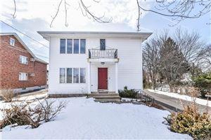 Photo of 65 Carroll Street, New Britain, CT 06053 (MLS # 170172455)