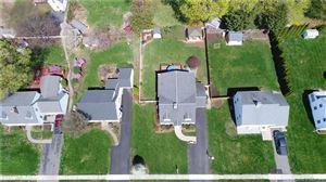 Tiny photo for 60 Welles Drive, Newington, CT 06111 (MLS # 170186455)