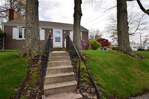Photo of 179 Cumberland Avenue, Wethersfield, CT 06109 (MLS # 170189455)