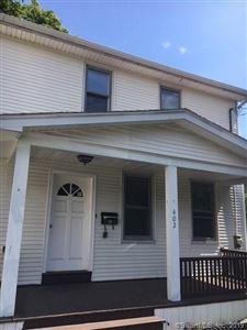 Photo of 402 Elm Street, West Haven, CT 06516 (MLS # 170218455)