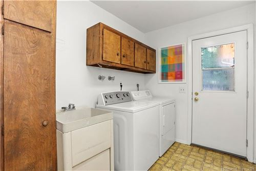 Tiny photo for 11 Bittersweet Road, Weston, CT 06883 (MLS # 170414455)
