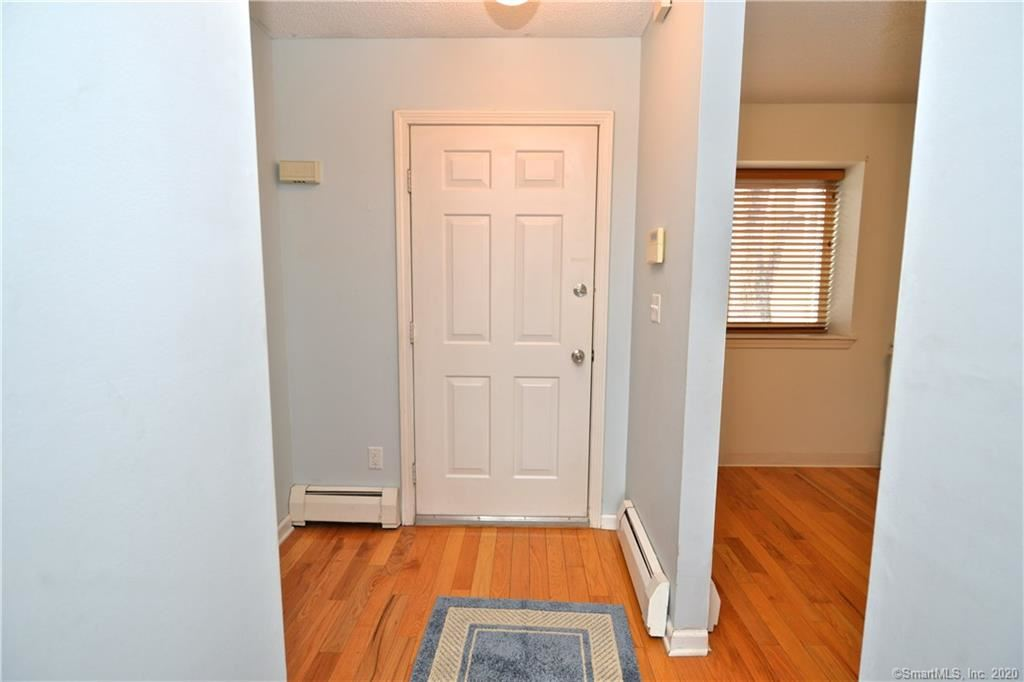 Photo of 675 Townsend Avenue #174, New Haven, CT 06512 (MLS # 170265455)