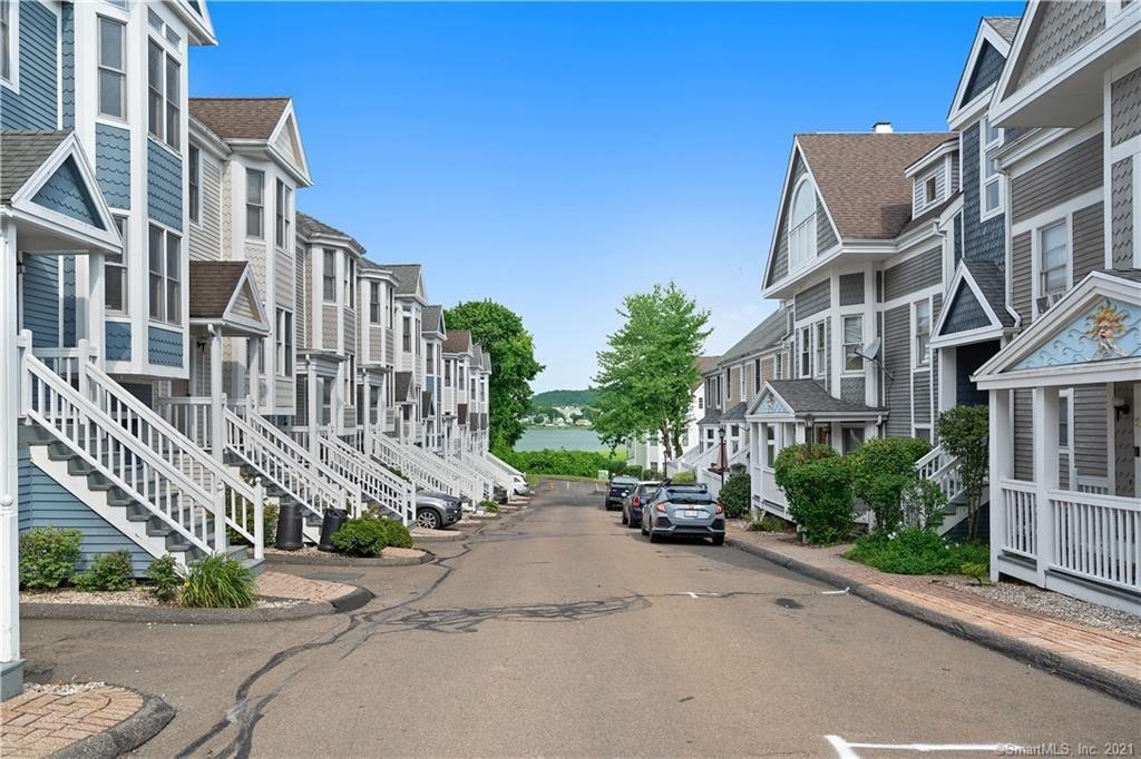 916 Quinnipiac Avenue #4, New Haven, CT 06513 - #: 170418455