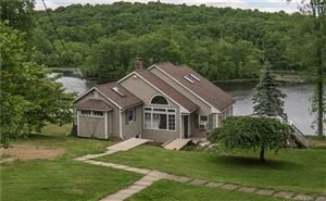 Photo of 124 Lake Shore Drive, Middlebury, CT 06762 (MLS # 170091456)