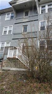 Photo of 14 North Spring Street #5, Ansonia, CT 06401 (MLS # 170100456)