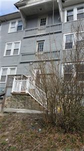 Tiny photo for 14 North Spring Street #5, Ansonia, CT 06401 (MLS # 170100456)