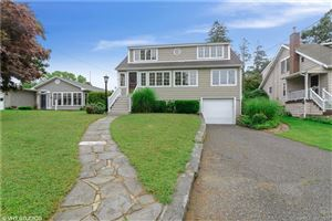 Photo of 19 Ridge Road, Groton, CT 06340 (MLS # 170121456)