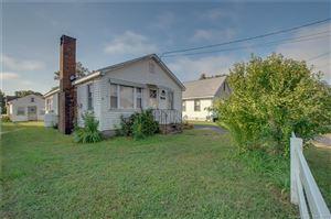 Photo of 4 Buckingham Avenue, Old Saybrook, CT 06475 (MLS # 170132456)