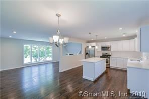 Photo of 58 South Street, East Haven, CT 06512 (MLS # 170154456)