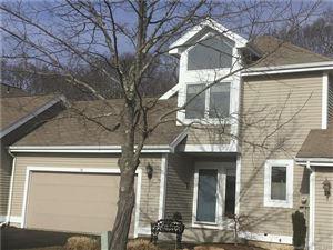 Photo of 10 Brandon Lane #10, Stonington, CT 06355 (MLS # 170155456)