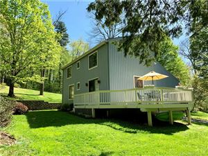 Photo of 16 Robin Drive, Barkhamsted, CT 06063 (MLS # 170196456)