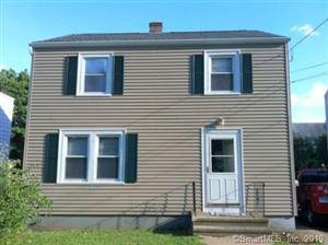 Photo of 238 Putnam Avenue, Hamden, CT 06517 (MLS # 170205456)