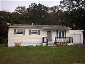 Photo of 30 Shawondassee Drive, Stonington, CT 06378 (MLS # 170208456)