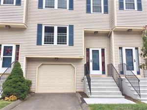 Photo of 177 Bemis Street #4C, Plymouth, CT 06786 (MLS # 170242456)