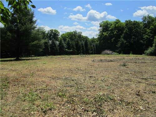 Photo of 20 Mike Road, Litchfield, CT 06759 (MLS # 170289456)